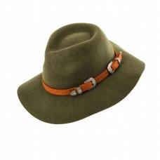 Poľovnícky klobúk